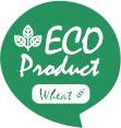 ecoproduct.jpg